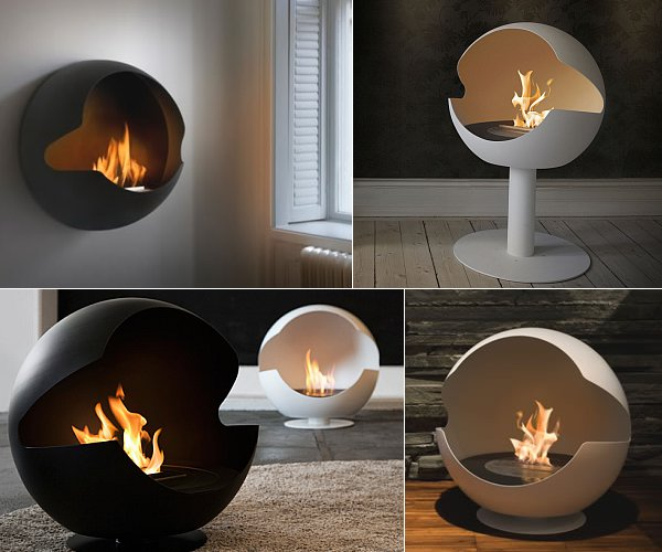 wandkamine ethanolkamine gelkamine. Black Bedroom Furniture Sets. Home Design Ideas